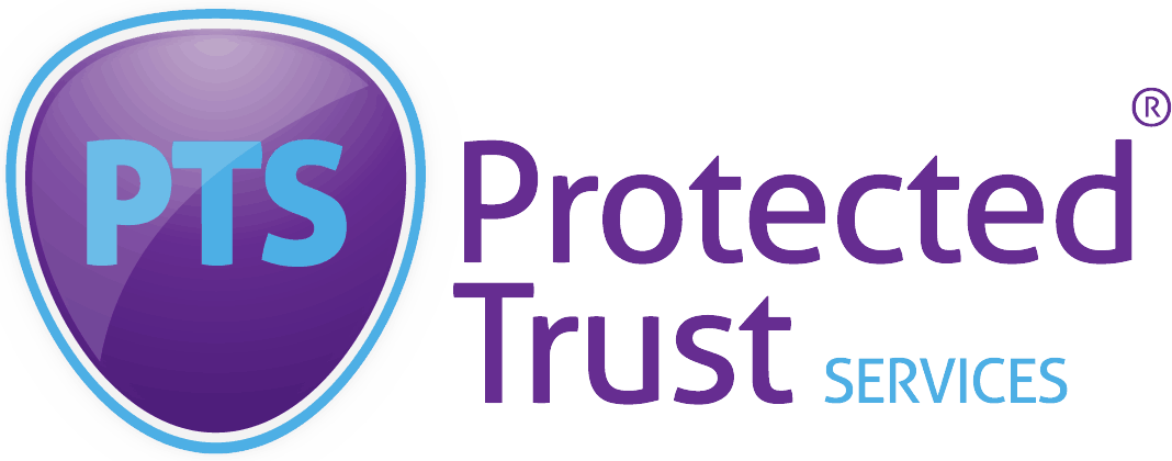 PTS Protected Trust Golf Breaks
